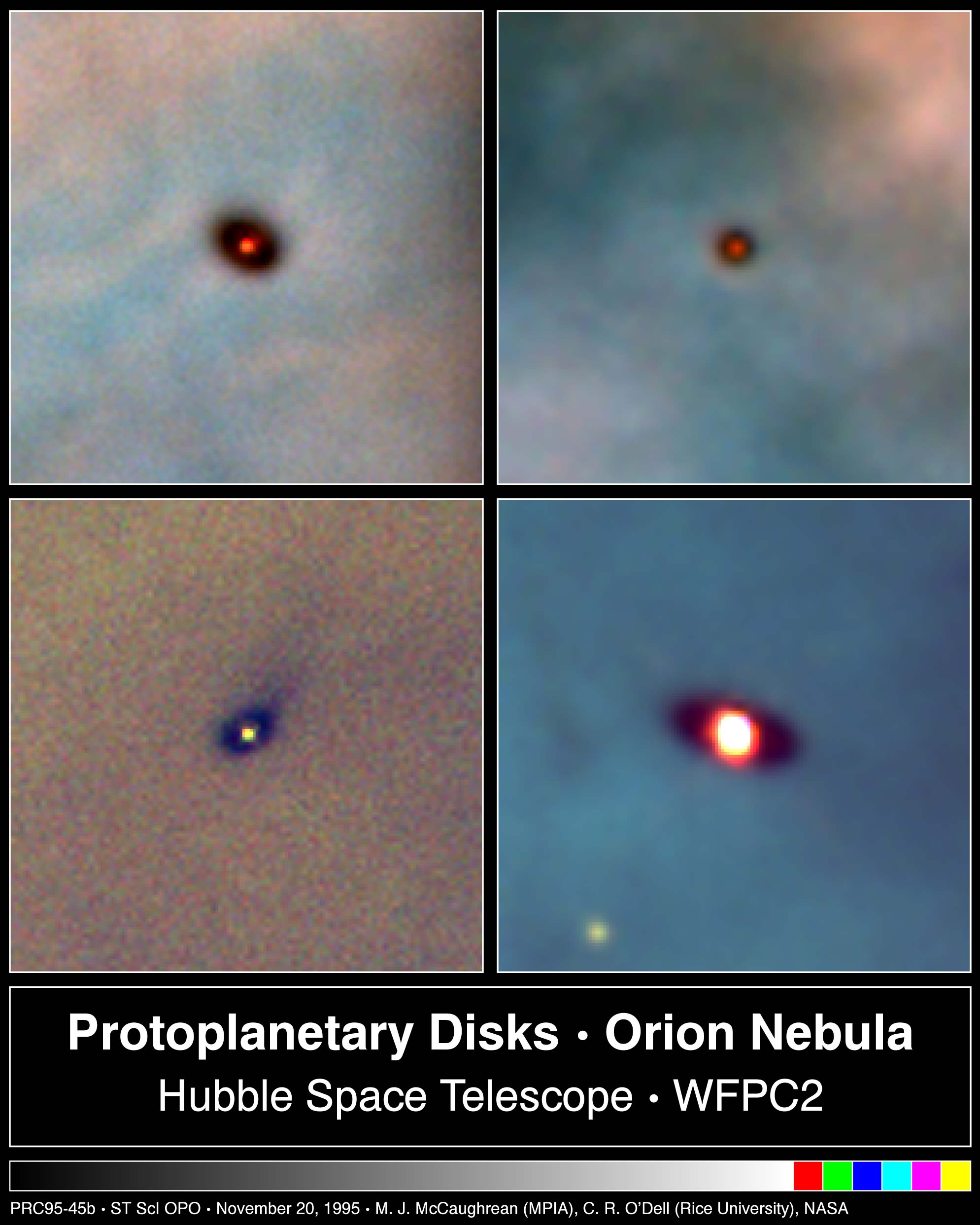 Hubble Cross Reference - Pics about space
