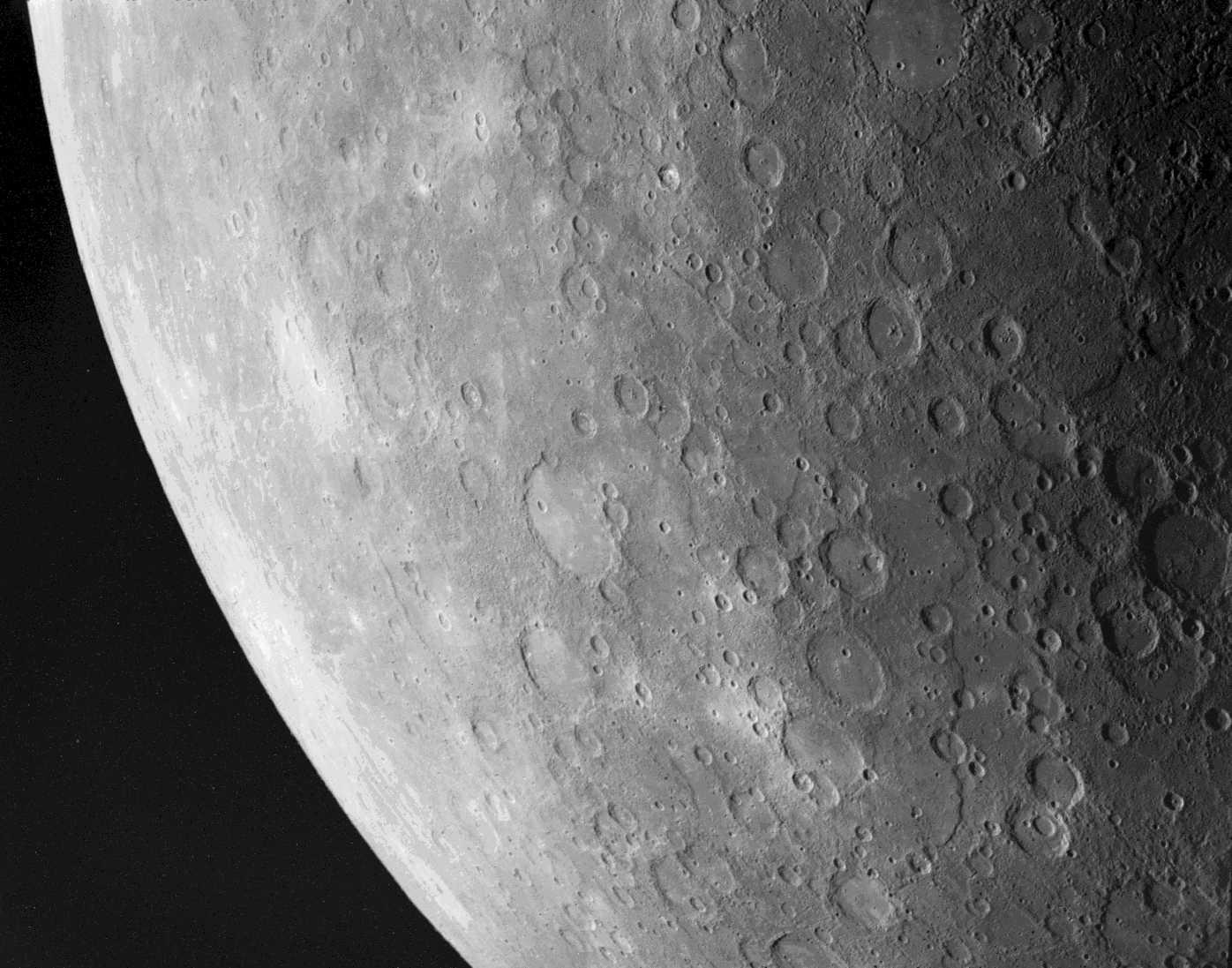 [Image: mercury2.jpg]