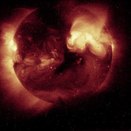 <img200*0:http://www.solarviews.com/raw/sun/xsun.jpg>