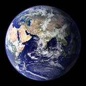 'Blue Marble' from the web at 'http://solarviews.com/eng/../thumb/earth/bluemarbleeast.jpg'