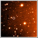 Caliban and Sycorax