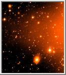 'Caliban' from the web at 'http://solarviews.com/eng/../thumb/uranus/1997u1b.jpg'